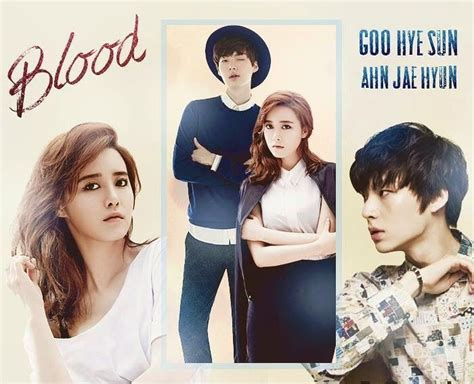 film korea hot blooded youth blood the new kdrama k pop amino