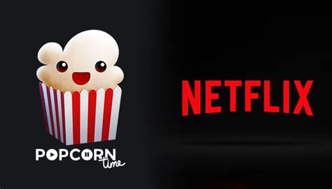 Reviews Of Home Design Software popcorn time acquired by netflix for 11 5m wiproo