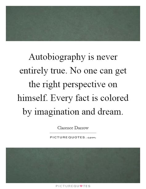 quotes about biography and autobiography colored quotes colored sayings colored picture quotes