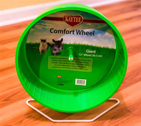 comfort wheel for hedgehogs giant comfort exercise wheel for pet hedgehogs