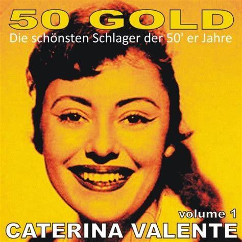 caterina valente wo meine sonne scheint wo meine sonne scheint by caterina valente on music