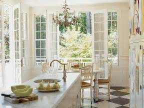 Shabby Chic Furniture Knobs by Decorating Your French Doors A Bit Of Help