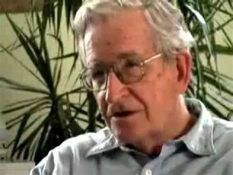 noam chomsky biography psychology noam chomsky robert trivers interview psychology