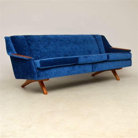 vintage sofas and chairs retro sofas and chairs mid century modern furniture chairs