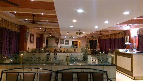 hyderabad biryani house hyderabad biryani house old airport road bangalore photos images and wallpapers