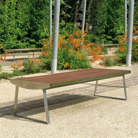public benches outdoor 154 best images about public bench on pinterest outdoor