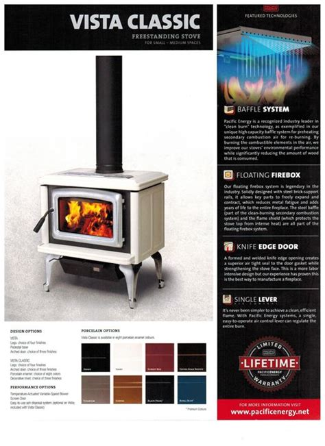 colored stoves loving s fireplace service steel wood burning stoves