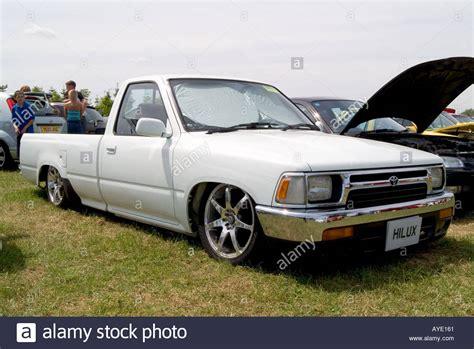 mazda up truck mazda up truck lowrider modifed mini truck lowered