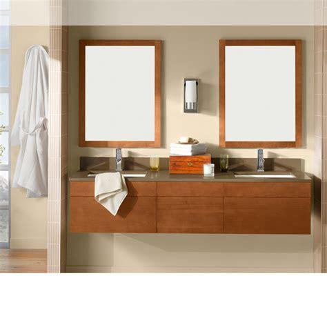 bathroom medicine cabinets bathroom designs ronbow rebecca ronbow rebecca 64 quot double vanity undermount free