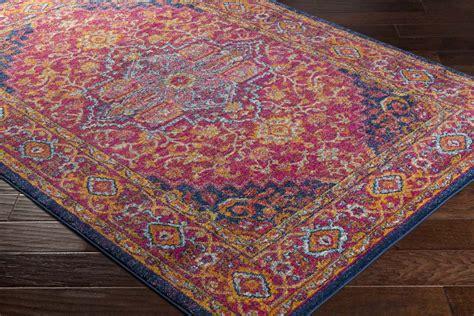 surya rug surya harput hap 1009 area rug