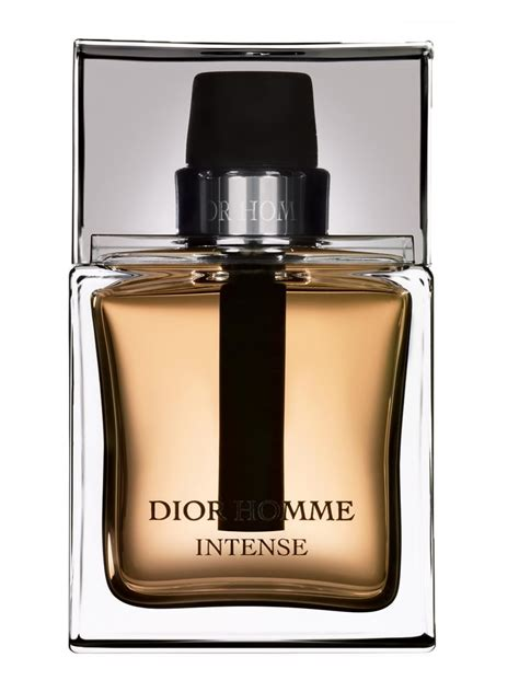 Parfum Bellagio Homme 50 Ml purchase homme eau de parfum 50 ml duty and tax free heinemann duty free