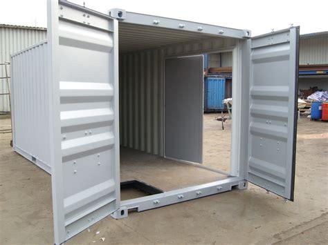 container umbau bernhard pilz gmbh container vermietung verkauf
