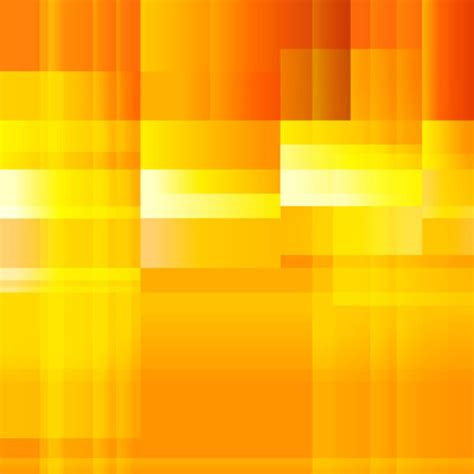background design ai abstract background 12 free vector graphic download