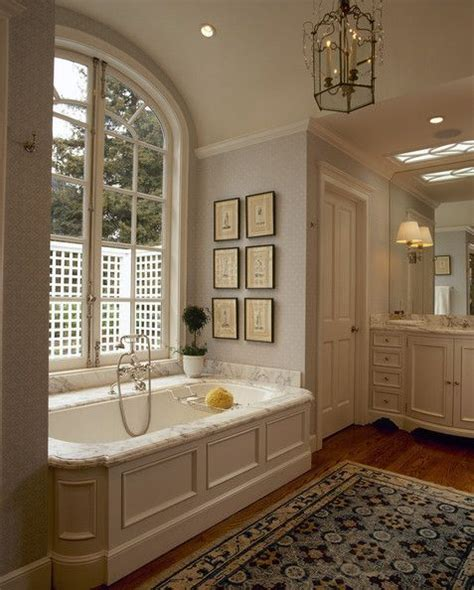 elegant bathroom ideas 450 best elegant bathrooms images on pinterest bathroom