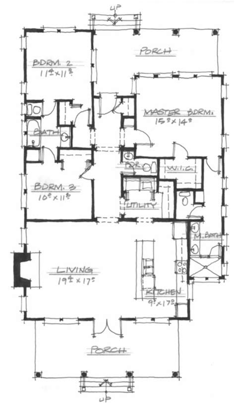 allison ramsey floor plans 56 best allison ramsey architects images on pinterest