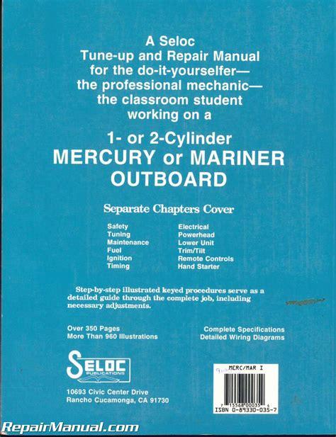 car repair manual download 1994 mercury grand marquis lane departure warning manual repair engine for a 1994 mercury grand marquis repair manual 1984 mercury grand marquis