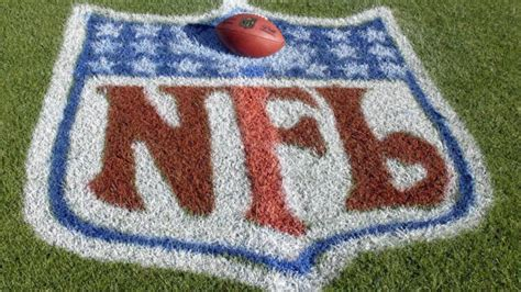 2017 nfl schedule release 2017 nfl regular season schedule released