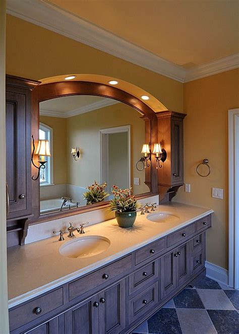 Country Master Bathroom Ideas 247 Best Images About Bathrooms On Pinterest