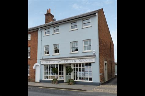 1 bedroom flat to rent in farnham farnham 1 bed flat west street gu9 to rent now for
