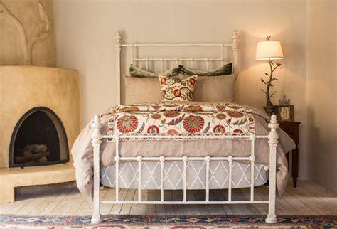 southwest bedroom southwestern bedroom