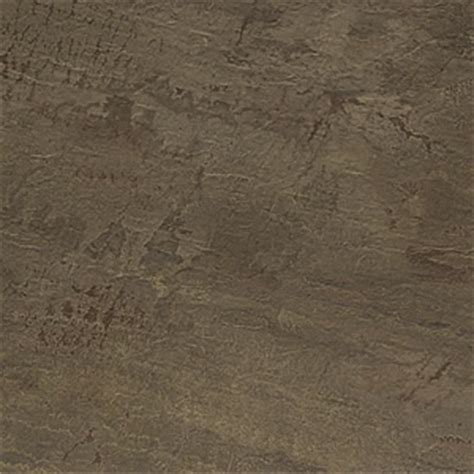 slate pattern vinyl flooring patterned vinyl flooring versatile array of vinyl floor