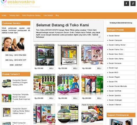 membuat website toko online dengan blogspot toko online dengan blogspot dahlan epsoner