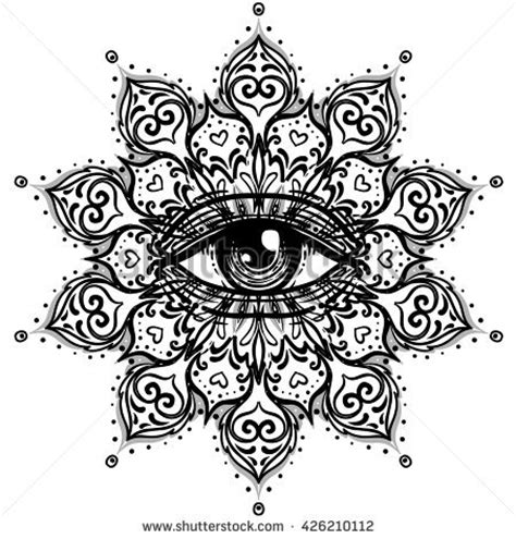 pattern against user lyrics song meanings hamsa symbols and meaning hamsa free engine image for