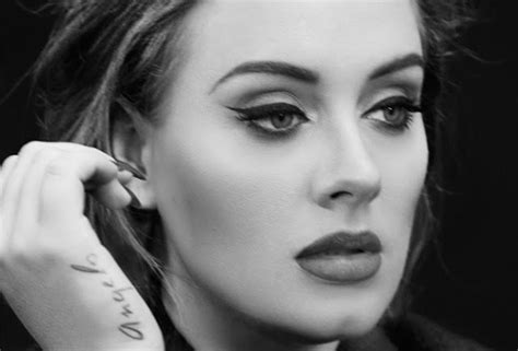 adele send my love mp3 adele send my love to your new lover mp3 download