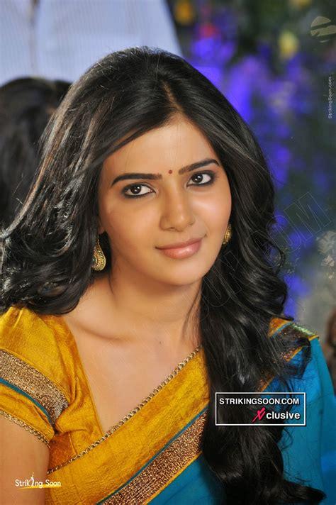 samantha cute wallpaper in hd samantha hd stills great actress samantha prabhu s blog