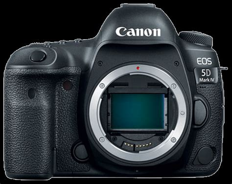 canon release dates canon 5d mk iv release date specs review oldshutterhand