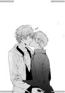 shota read cute anime boy yaoi manga http www mangahere co