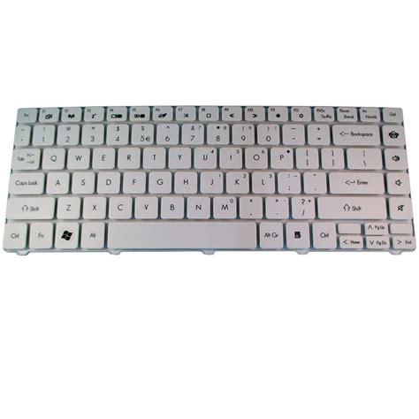 Keyboard Acer Aspire E1 431 keyboard acer aspire e1 431 3810t timeline dop white jakartanotebook