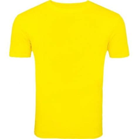 Colored Neck T Shirt 17 best images about things to wear on polos
