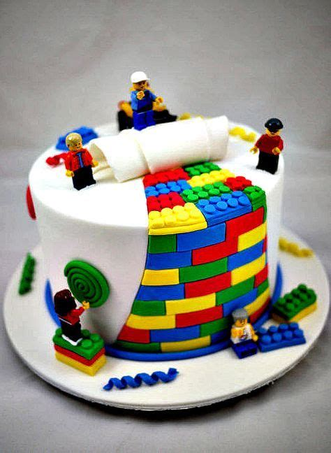 10 best ideas about birthday cakes for boys on pinterest boy cakes birthday ideas for boys