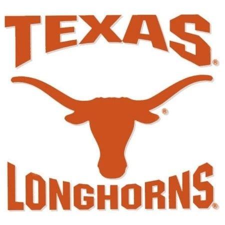 hook em horns texas longhorns pinterest texas longhorns hook em horns m pinterest