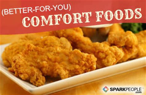 southern comfort food recipes better for you southern comfort recipes sparkpeople