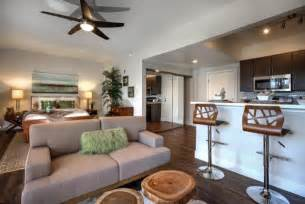 home design show los angeles 500 square foot rentals things in small packages