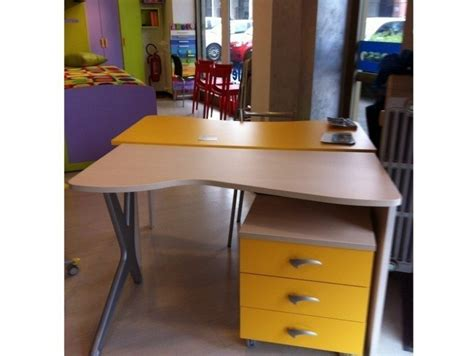 cassettiere compact scrivania in offerta arredo ufficio a prezzi