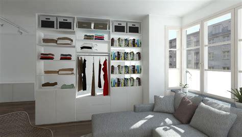 schrank raumteiler pax schrank raumteiler m 246 bel ideen und home design