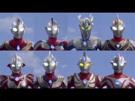film ultraman ribut 2 ultraman ginga s the movie teaser trailer