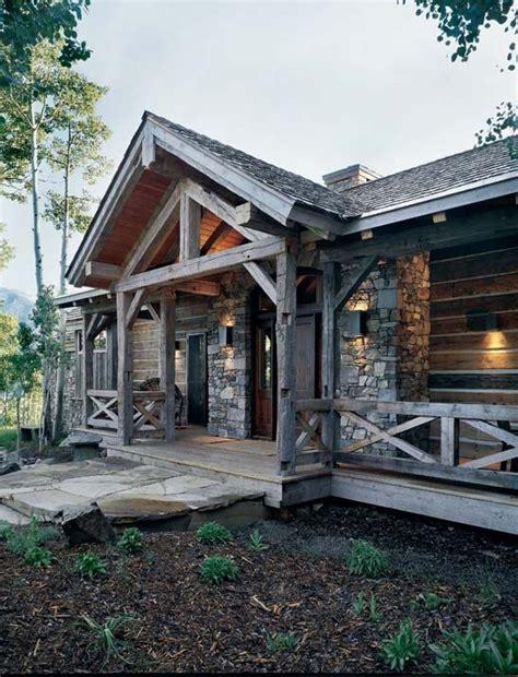 home exterior decorative accents rustic home exteriors beautiful rustic exterior design