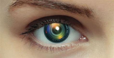 eye live writing fiction with a filmmaker s eye live write thrive