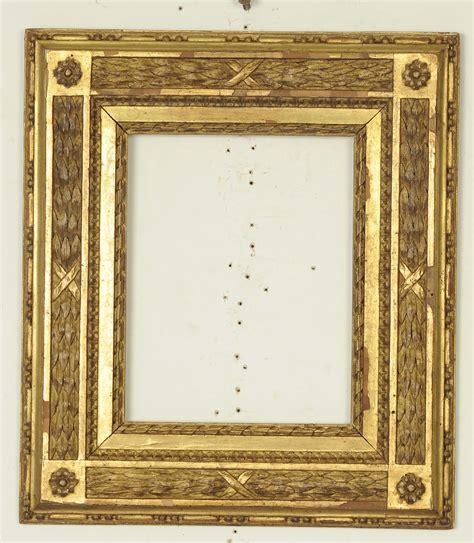 legge cornice foto quadri classici con cornici moderne le ultime idee