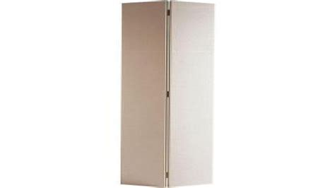 wood bifold closet doors hollow core bifold closet doors