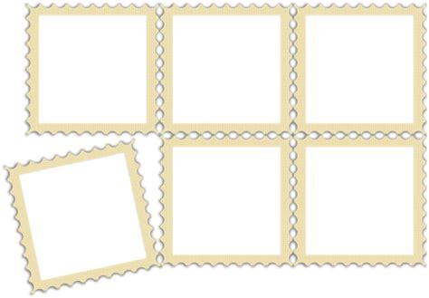 varias imagenes en una foto marcos photoscape marcos fhotoscape photoshop y gimp