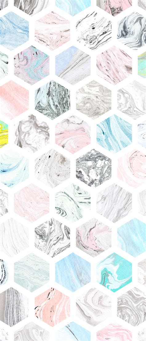 newspaper pattern wallpaper marble paper textures by pixelwise co on creativemarket