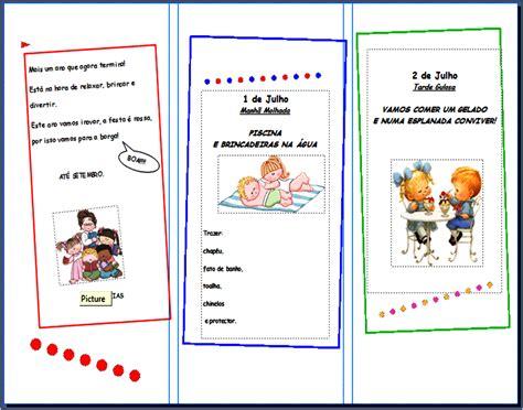 frases para fitas de jardim de infancia frases para fitas de jardim de infancia