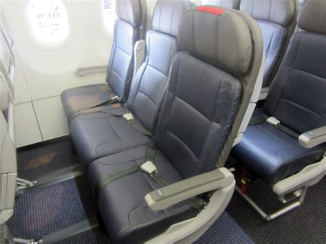 extra seating all aaccess pass the new american airbus a319 unveiled