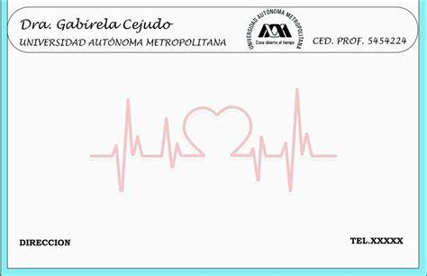 Imagenes De Recetas Medicas En Blanco | recetas medicas en blanco para imprimir pictures to pin on