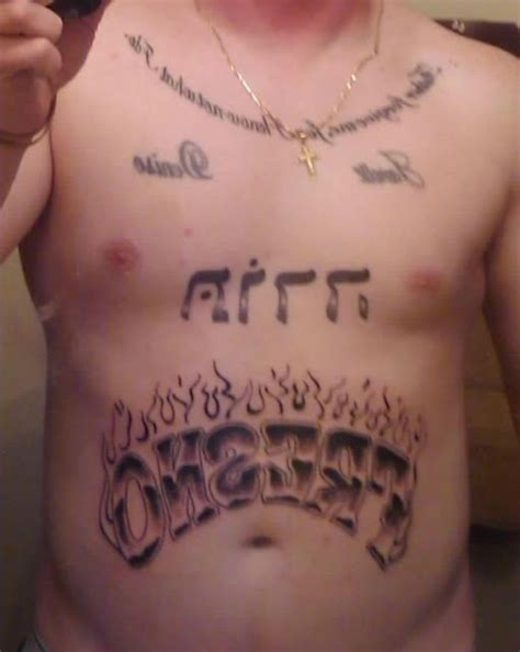 hebrew tattoos hebrew tattoos3d tattoos